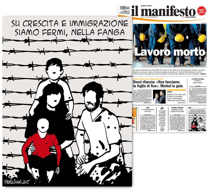 migranti-fermi-europa-il-manifesto