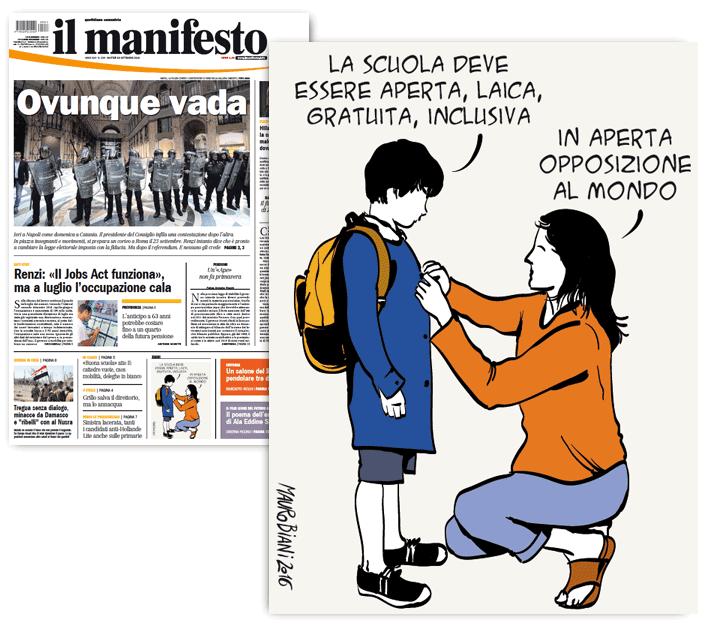 scuola-apertura-2016-il-manifesto