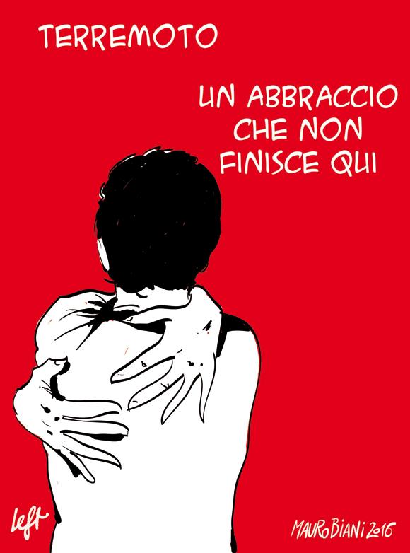 terremoto-abbraccio-left