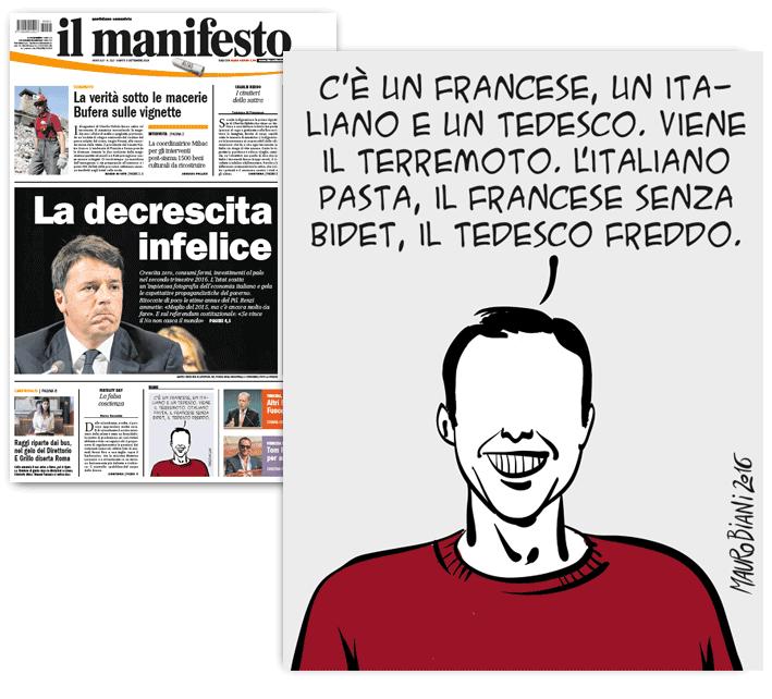 terremoto-vignetta-charlie-il-manifesto