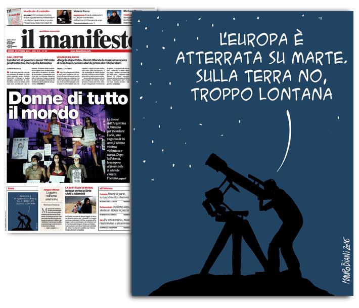 europa-marte-il-manifesto