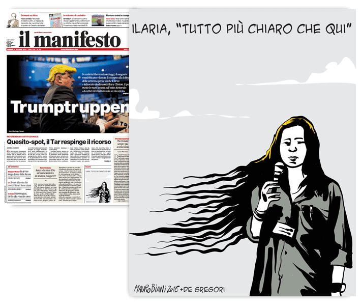 ilaria-alpi-il-manifesto