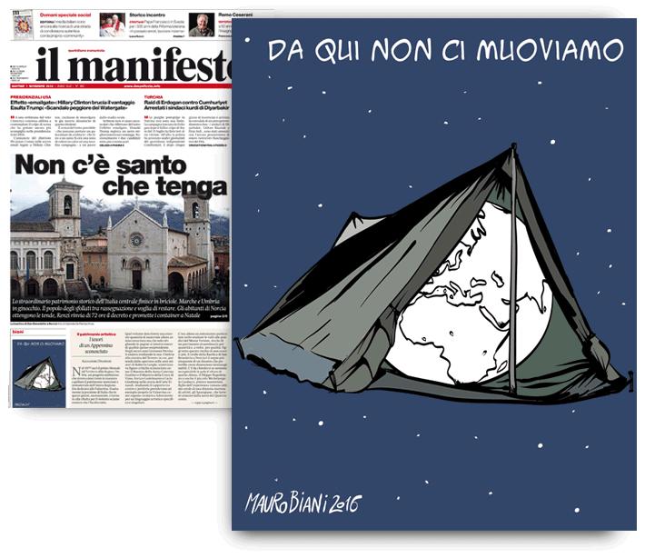 mondo-tenda-terremoto-il-manifesto