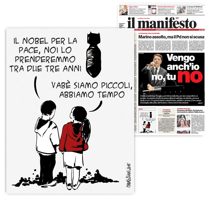 nobel-pace-guerra-il-manifesto