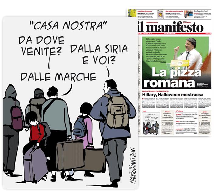 profughi-terremoto-migranti-ilmanifesto