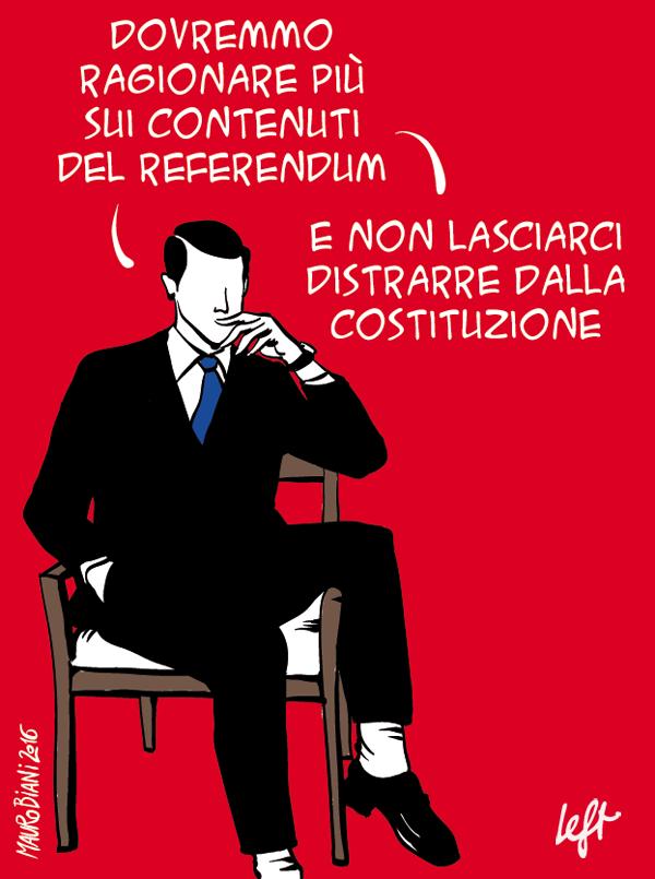 referendum-costituzione-left-a