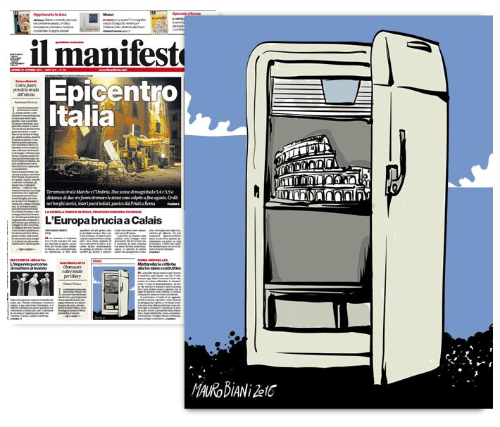 roma-frigorifero-il-manifesto