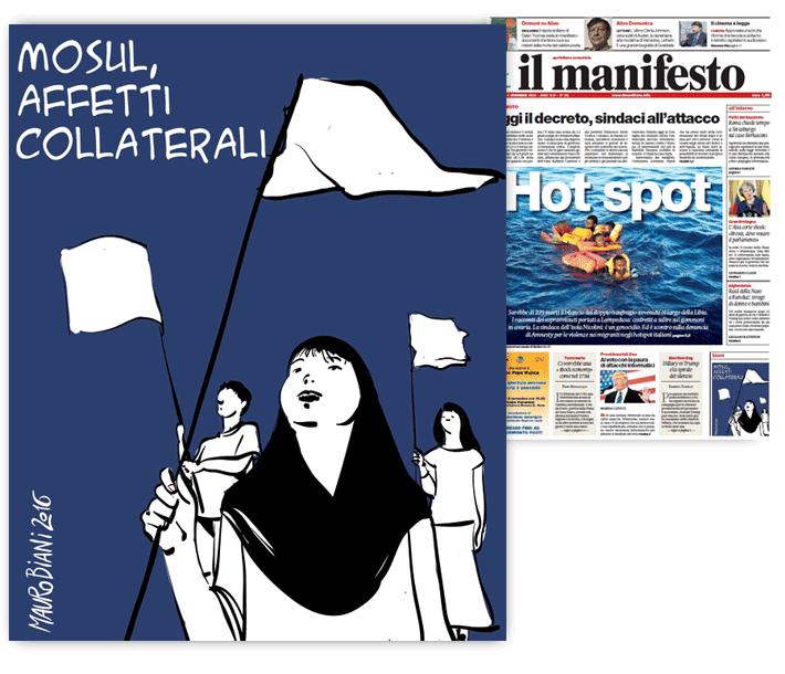 4-novembre-mosul-il-manifesto