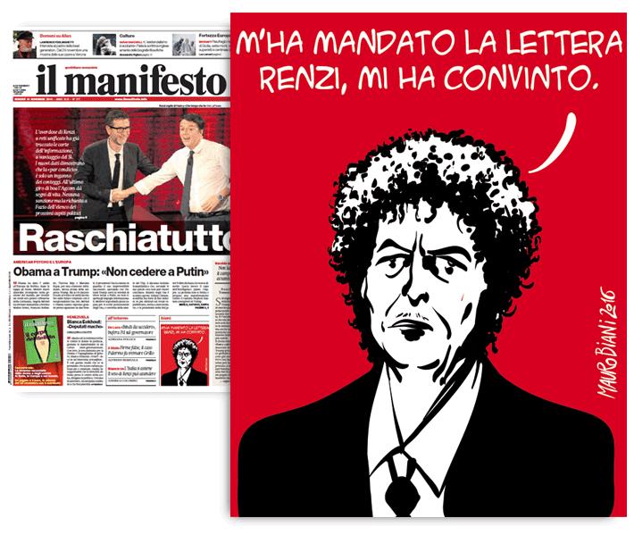 dylan-renzi-il-manifesto