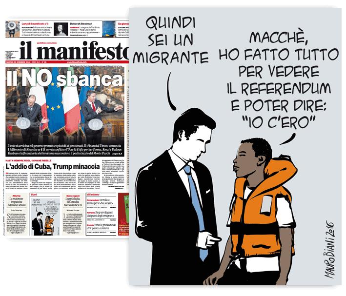 migrante-referendum-il-manifesto
