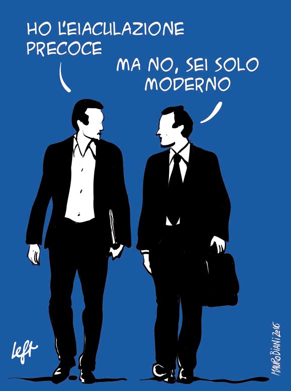 modernita-eiaculazione-left
