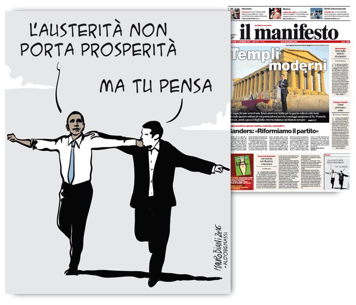 obama-tsipras-sirtaki-il-manifesto