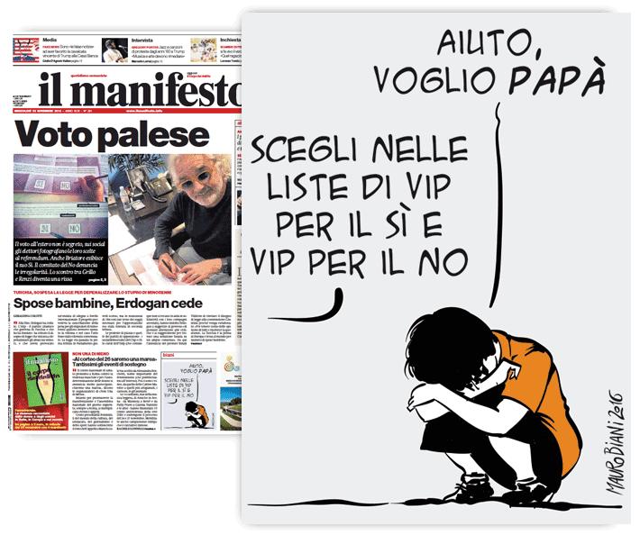 referendum-vip-il-manifesto