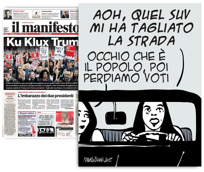 suv-popolo-il-manifesto