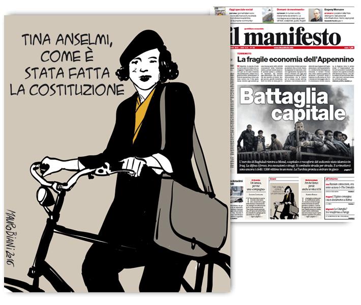 tina-anselmi-partigiana-il-manifesto