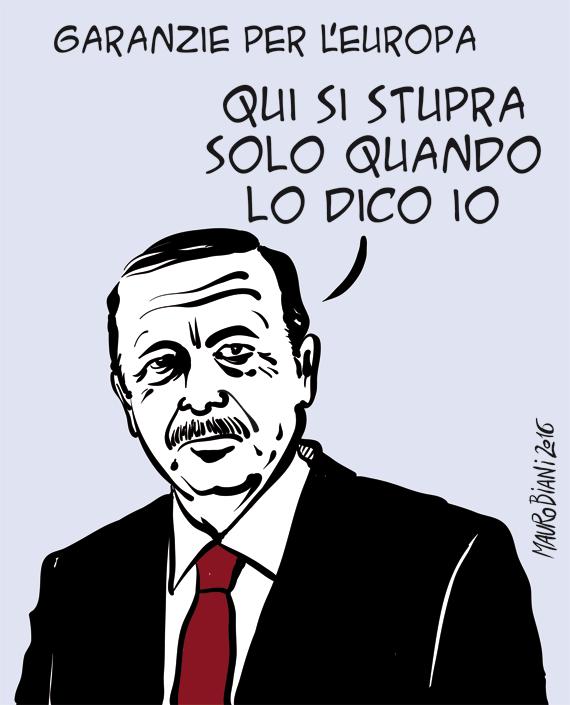 turchia-erdogan-stupro