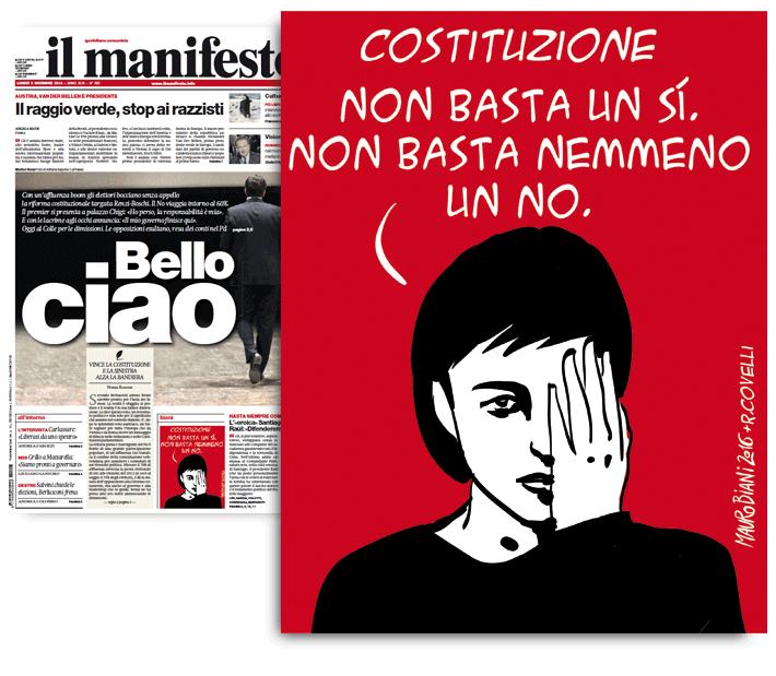 costituzione-si-no-il-manifesto