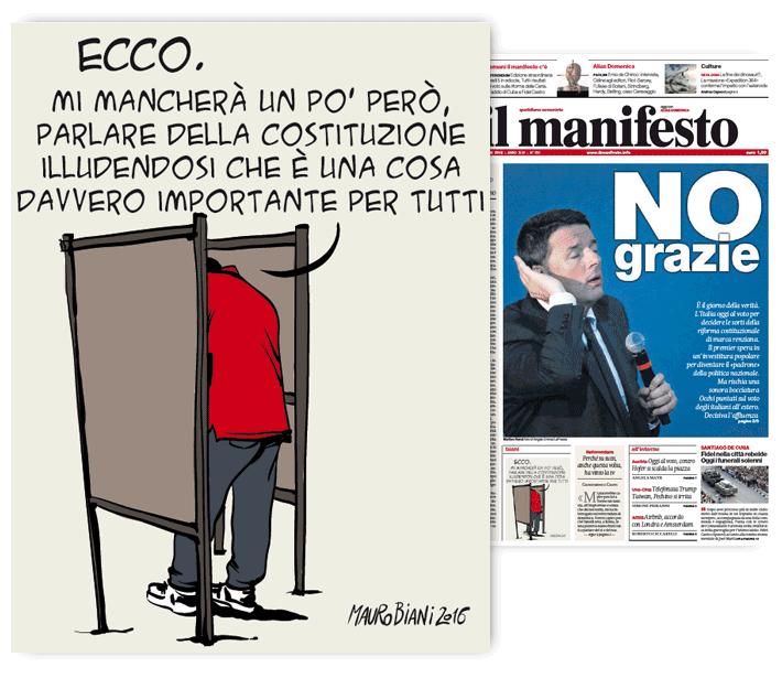 referendum-costituzione-fine-il-manifesto