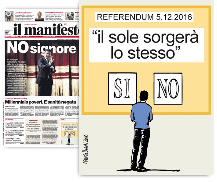 referendum-sole-il-manifesto