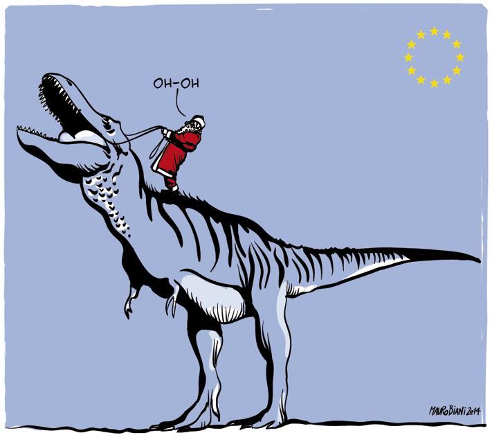 babbo-natale-tirannosauro-1